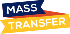 MassTransfer: Your way to maximize credit and complete a degree in Massachusetts' public colleges & universities