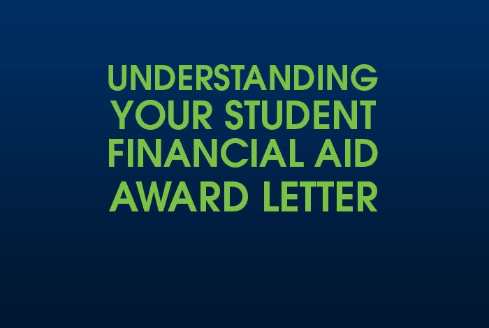 Office of Student Financial Assistance / Massachusetts