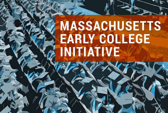 Massachusetts Early College Initiative