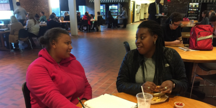 aperçu de femme charme de coût Inclusive Concurrent Enrollment / Strategic Initiatives ...